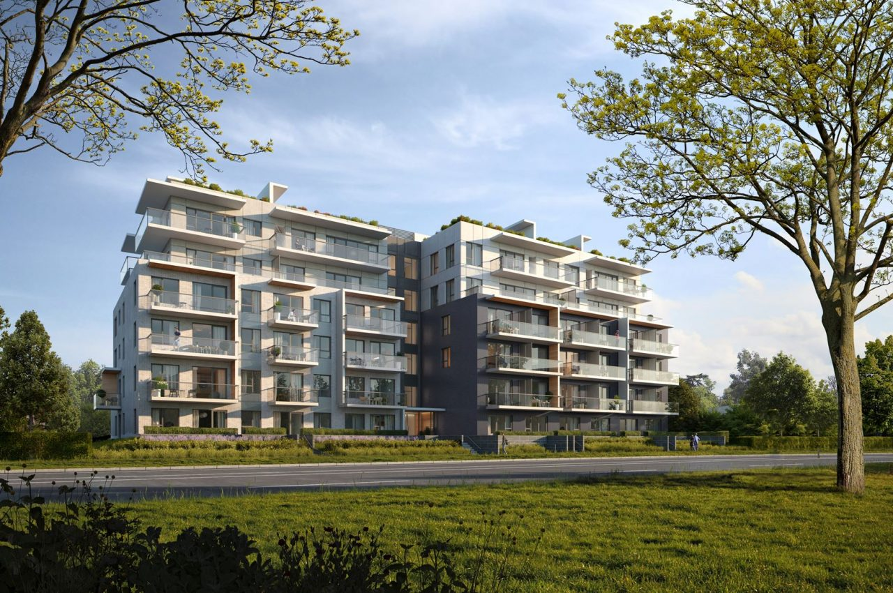 VoyceRiley Park, Vancouver1 - 3 BedroomsSales from $619,000